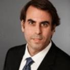 Michael Rafii MD, PhD