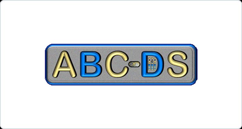 ABC-DS