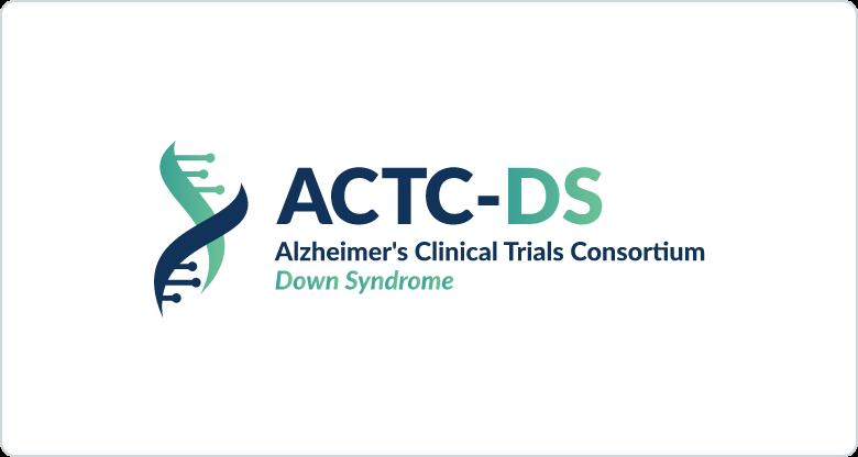 ACTC-DS